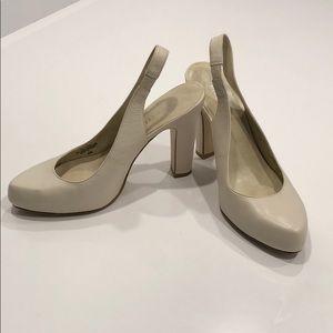 Nine West size 6.5 shoes